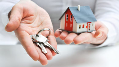 Photo of 5 Tips To Get Your Home Loan Approved