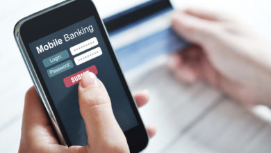 Photo of 8 banking scams to lookout for