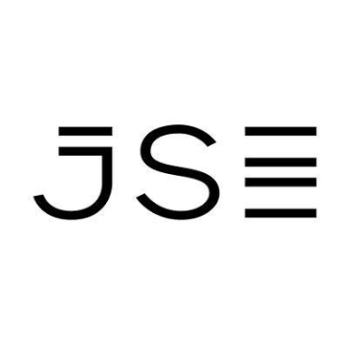 Johannesburg Stock Exchange Learnership Opportunity