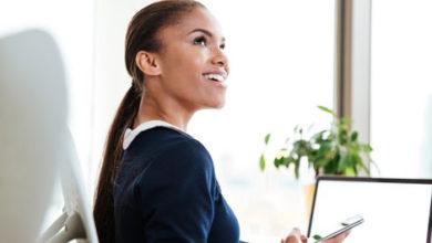 Photo of 10 Inspiring Tips For Every Female Entrepreneur