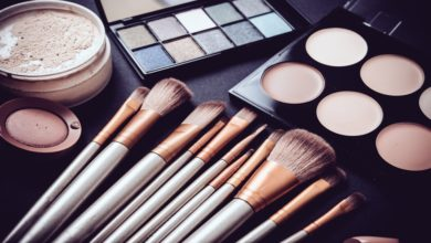 Photo of 5 Genius Hacks That Make Your Beauty Products Last Longer