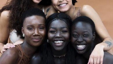 Photo of 10 Tips To Love The Skin You're In