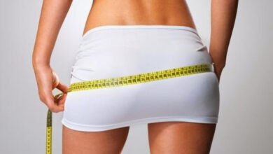 Photo of 10 Best Exercises To Help Grow A Bigger Butt